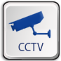CCTV Equipment & Alarms
